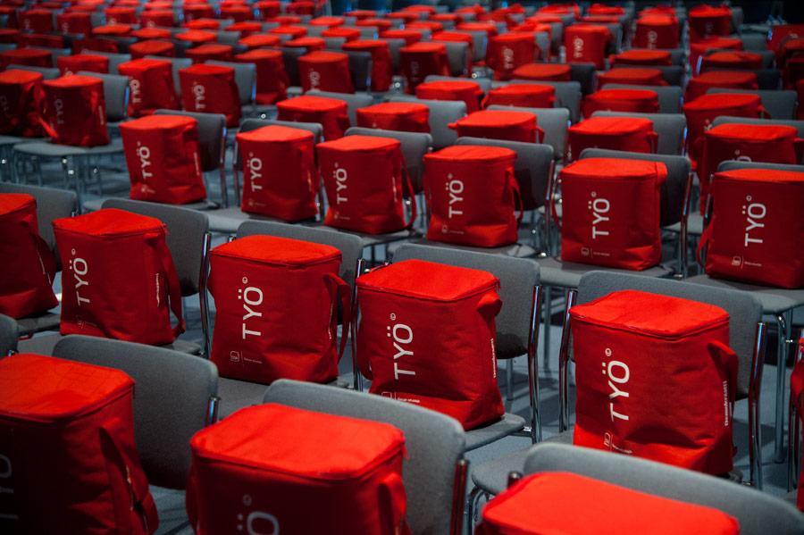 Europarlamenttivaalit 2021 Ehdokkaat
